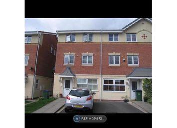 Thumbnail Room to rent in Oldbury, Oldbury