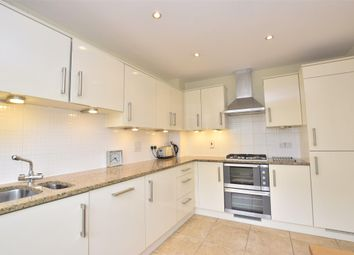 Thumbnail 4 bed terraced house to rent in Kempthorne Lane, Bath, Somerset