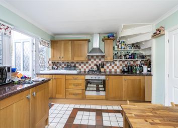 Thumbnail 3 bed property for sale in Horton Hill, Epsom
