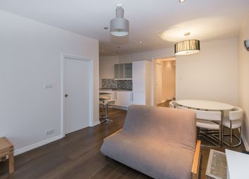 Thumbnail 2 bed flat to rent in Bishops Bridge Road, Westbourne Grove, Hyde Park