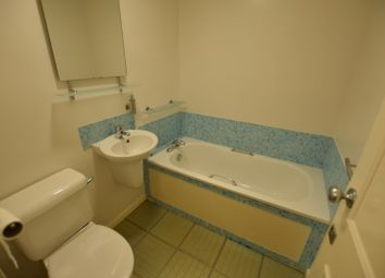 Thumbnail 2 bed flat to rent in St Annes Court, Sutton