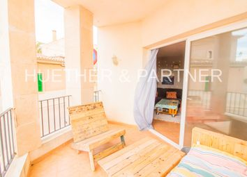 Thumbnail Apartment for sale in 07650, Santanyi, Spain