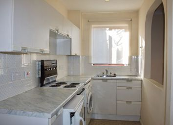 Thumbnail 1 bed property to rent in Watersmeet Close, Burpham, Guildford