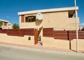Thumbnail 2 bed villa for sale in Spain, Valencia, Alicante, La Mata