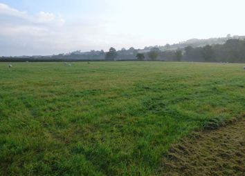 Thumbnail Land for sale in Bowshaw, Dronfield