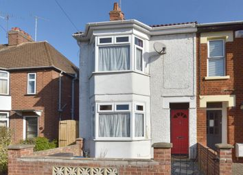 3 bed semi-detached house for sale in Western Road, Bletchley, Milton Keynes MK2