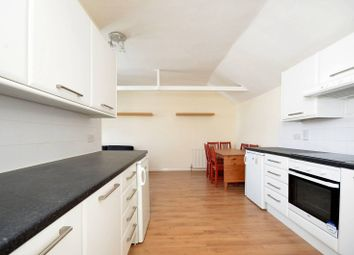Thumbnail 3 bed flat to rent in Thames Street, Kingston