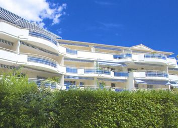 Thumbnail 1 bed apartment for sale in Saint-Raphaël Boulouris, Provence-Alpes-Cote D'azur, 83700, France