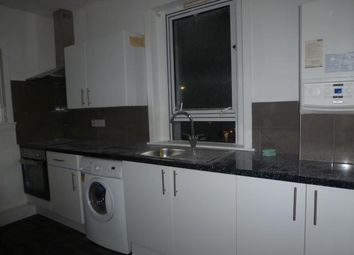 Thumbnail 2 bed flat to rent in Glenmuir Place, Ayr
