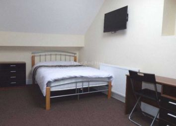 Thumbnail 5 bed shared accommodation to rent in Empress Road, Kensington, Liverpool