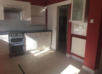 Thumbnail 5 bed property to rent in Gothic Road, Newton Abbot