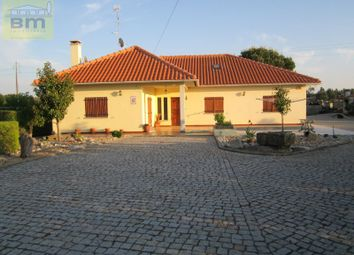 Thumbnail 3 bed detached house for sale in Alcains, Alcains, Castelo Branco