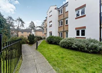 1 bed property for sale in Asprey Court, Stafford Road, Caterham, Surrey CR3