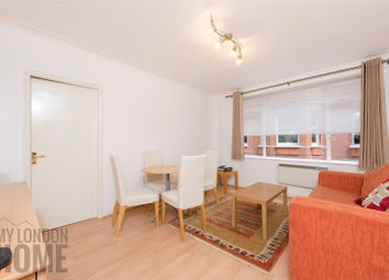 Thumbnail 1 bed flat to rent in Buckingham Gate, Westminster, London