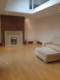 Thumbnail 3 bed flat to rent in Grosvenor Court, Queens Drive, Wavertree, Liverpool