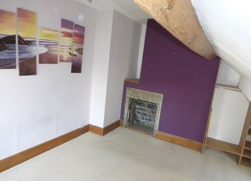 Thumbnail 2 bedroom cottage to rent in Smithy Hill, Wibsey, Bradford