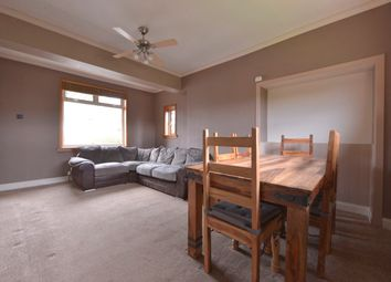 Thumbnail 3 bed semi-detached house for sale in Sir George Bruce Road, Dunfermline
