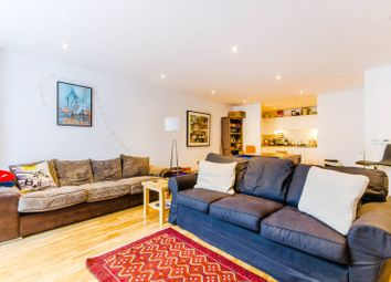 Thumbnail 2 bed flat for sale in Dreadnought Walk, Greenwich