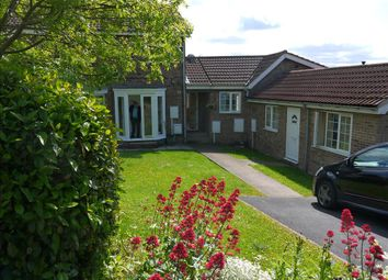 Thumbnail 4 bed property for sale in Investment Property DN6, Campsall, South Yorkshire