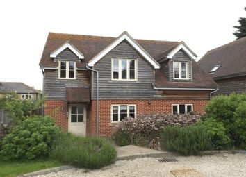 Thumbnail 3 bed property to rent in Orchard Way, Midhurst