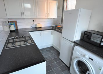 Thumbnail 3 bed flat to rent in Westmoreland Road, Wallasey