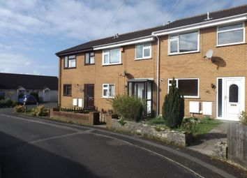 Thumbnail 3 bed property to rent in Douglas Close, Upton, Poole