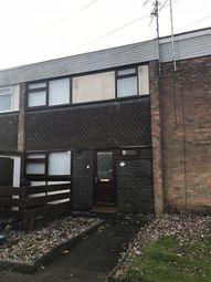 Thumbnail 3 bedroom terraced house to rent in Aln Crescent, Newcastle Upon Tyne