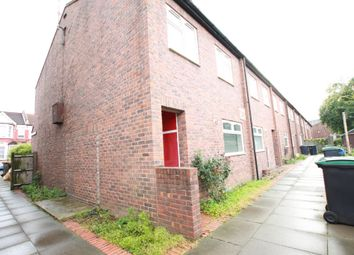 Thumbnail 4 bed terraced house to rent in Lealand Road, Seven Sisters