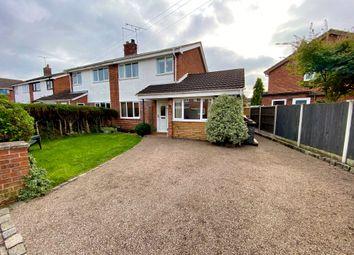 Dean Park, Nomans Heath, Malpas SY14, cheshire property