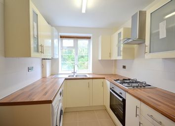 Thumbnail 2 bed flat to rent in Beech Lawns, North Finchley, London