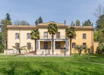 Thumbnail 7 bed villa for sale in Saint Laurent De Gosse, Saint Laurent De Gosse, France