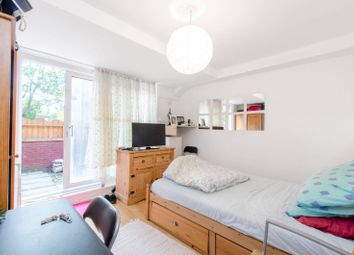 Thumbnail 1 bedroom flat for sale in Girdlestone Walk, Archway