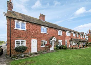 Thumbnail 3 bed cottage to rent in Long Itchington, Near Southam