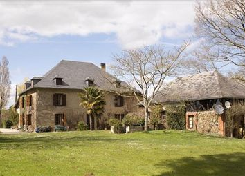 Thumbnail 6 bed property for sale in 65230 Castelnau-Magnoac, France