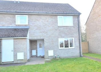 Thumbnail 1 bed flat for sale in Bernstein Road, Basingstoke, Hampshire