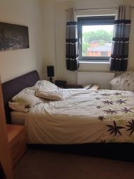 Thumbnail 1 bed flat to rent in 3 Pomona Street, Sheffield