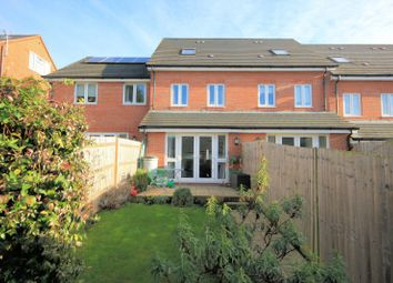 3 bed town house for sale in Cintra View, Northumberland Avenue, Reading RG2
