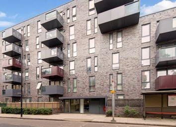 Thumbnail 2 bedroom flat for sale in Harford Street, Stepney