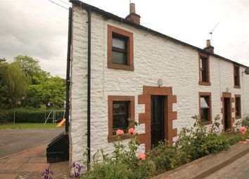 Thumbnail 1 bed cottage to rent in 1 Wayside Cottages, Ainstable, Carlisle, Cumbria