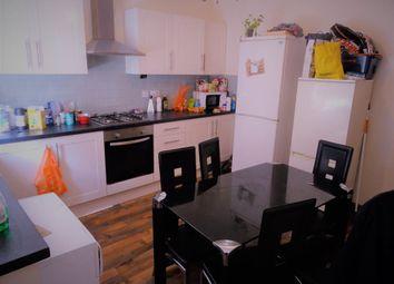 Thumbnail 5 bedroom terraced house to rent in Welton Grove, Leeds