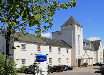 Thumbnail Office to let in Newtown St. Boswells, Melrose