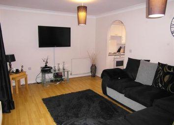 Thumbnail 2 bed flat to rent in Skendleby Drive, Kenton