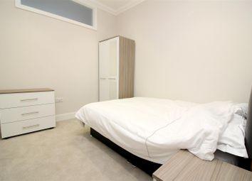 Thumbnail 2 bedroom flat to rent in Surrey Street, Norwich