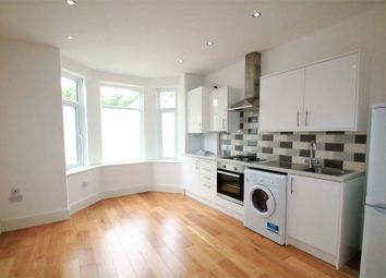 Thumbnail 2 bedroom flat to rent in Brighton Road, South Croydon