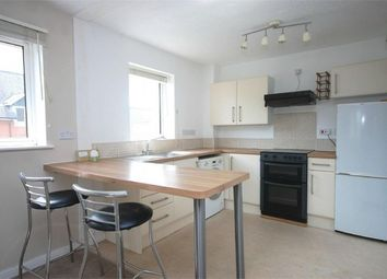 Thumbnail 2 bedroom flat to rent in Willow Road, Aylesbury