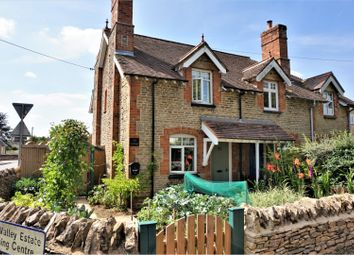 Thumbnail 2 bed cottage for sale in Tower Hill, Witney