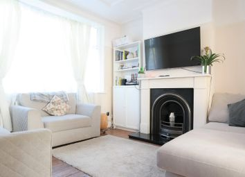 Thumbnail 3 bed terraced house to rent in Willoughby Lane, Tottenham