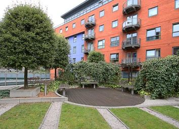 Thumbnail 1 bed flat for sale in West One Plaza 1, 9 Cavendish Street, Sheffield, South Yorkshire