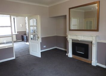 Thumbnail 3 bedroom terraced house to rent in Eden Terrace, Shiney Row