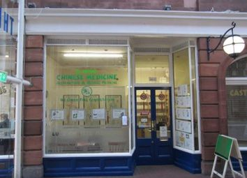Thumbnail Retail premises to let in Market Arcade, Scotch Street, Unit 5, Carlisle